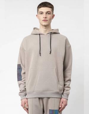 Religion UK Plain hoodie - taupe Religion Sweater 73,77€