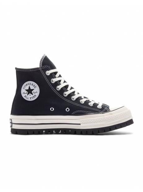 Converse Trek Chuck 70 ltd. High Top - blacktrek vintage Converse Sneakers 122,95€