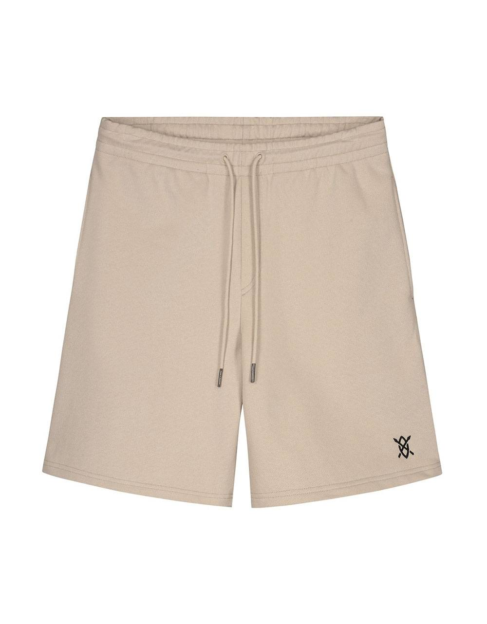 Daily Paper eshort shorts - beige DAILY PAPER Shorts 75,00€