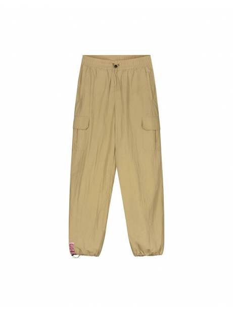 Daily Paper Kohargo pants - beige DAILY PAPER Pant 127,05€