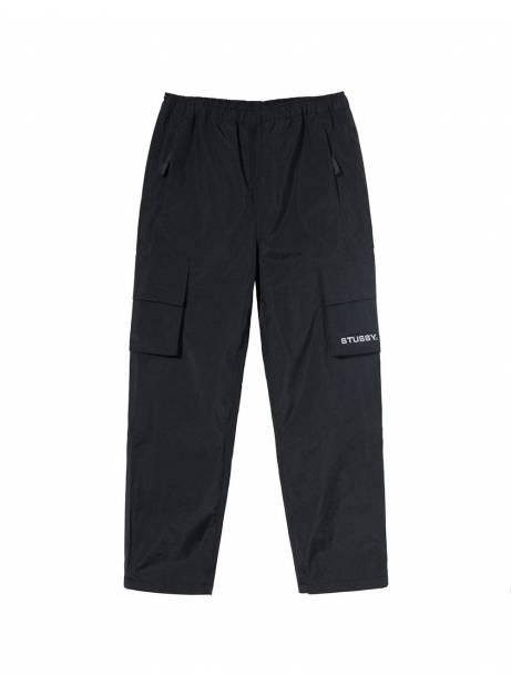 Stussy Apex Pants - black Stussy Pant 138,52€