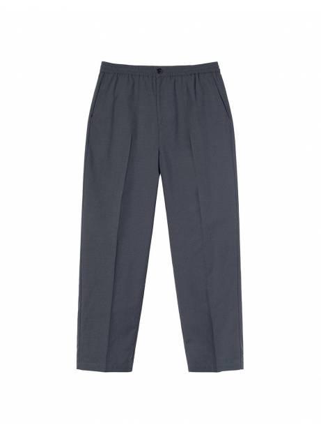 Stussy Tonal weave Bryan pants - grey Stussy Pant 152,00€