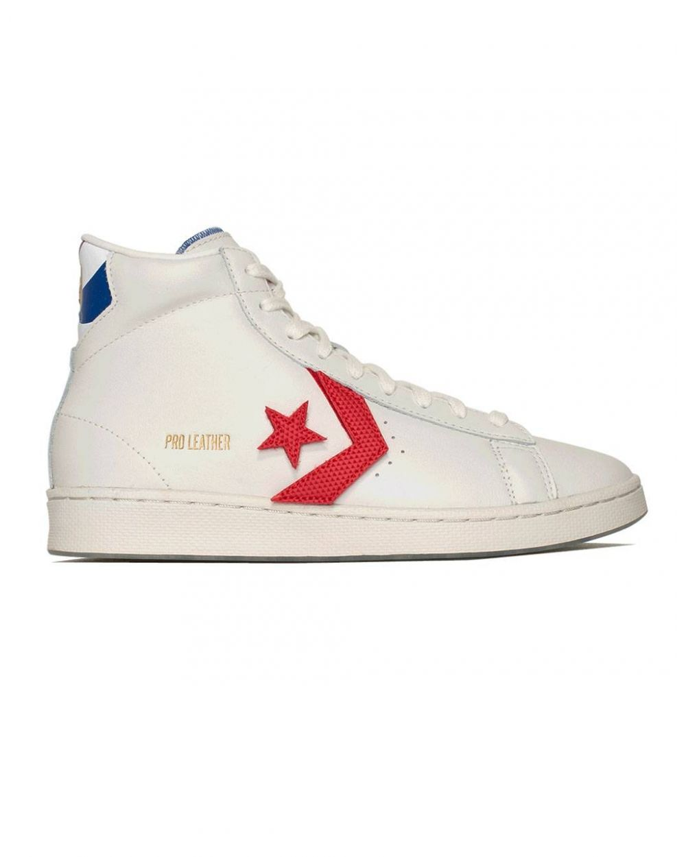 Converse Pro Leather Birth Of Light - Vintage white Converse Sneakers 120,00€