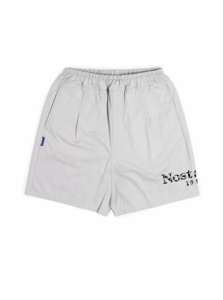 Nostalgia 1994 by Usual shorts - grey Usual Shorts 89,34€