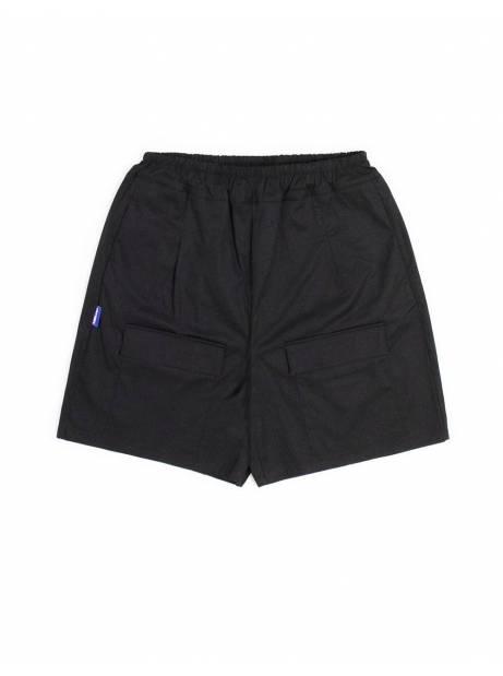 Nostalgia 1994 by Usual utility shorts - black Usual Shorts 83,61€