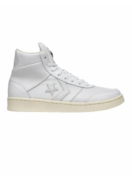 Converse Pro Leather Sport high - Vintage white Converse Sneakers 90,16€
